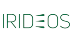 logo_irideos